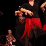 Carmen Tanzschule